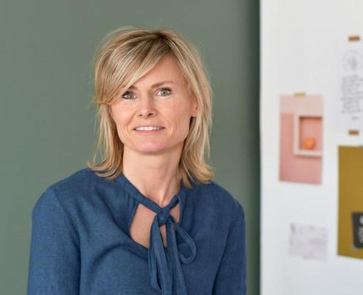 Breda-PraktijkLIV-Liesbeth van Dam-Kindertherapie-Gezinstherapie-