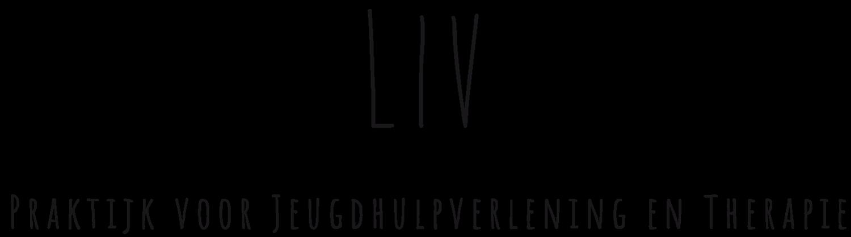 Praktijk LIV - Praktijk voor Jeugdhulpverlening en Therapie